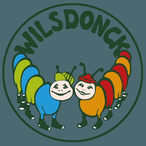 wilsdonck - rapportmapje